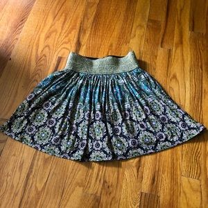 Dresses & Skirts - Baby Phat Jean Co. Skirt, size XS